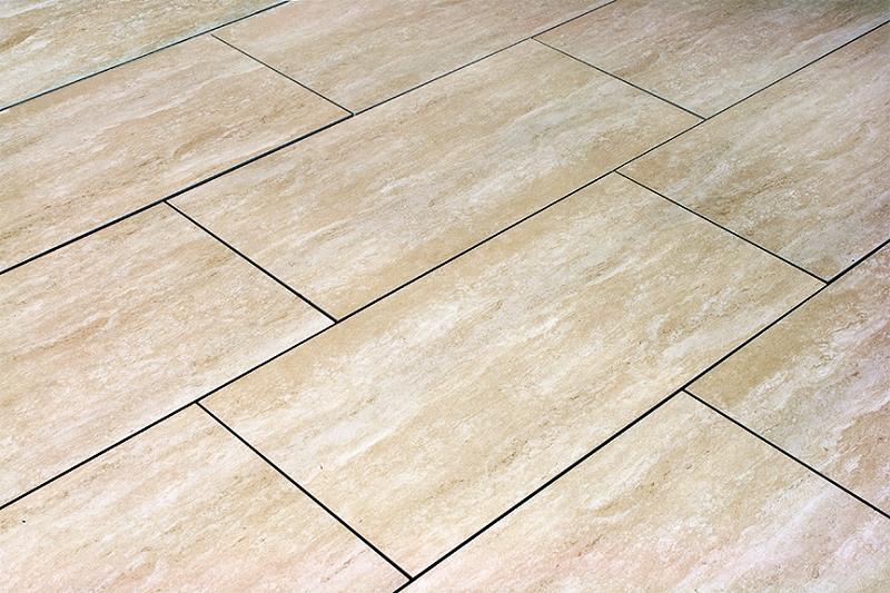 12 x 24 shower tile patterns pictures to pin on pinterest for 12 x 24 floor tile patterns